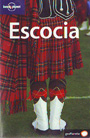 Escocia. Lonely planet