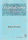 Acuicultura. Texto introductorio