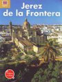 Jerez de la Frontera (english)
