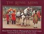 Royal mews, The