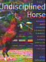 Undisciplined horse, The