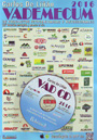 Pack Vademecum 2016 + ECOVAD 2016 + CD-ROM