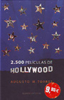 2.500 Películas de Hollywood