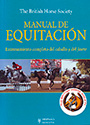 Manual de equitación.