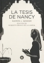 Tesis de Nancy, La