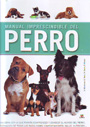 Manual imprescindible del perro