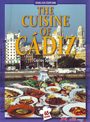 The cuisine of Cádiz