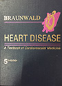 Heart Disease. A textbook of cardiovascular medicine