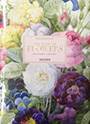 The book of flowers / El libro de las flores / Il libro dei fiori