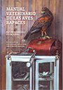 Manual veterinario de las aves rapaces