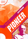 Pioneer level B2. Workbook