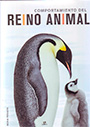 Comportamiento del reino animal