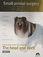 Surgery atlas, a step-by-step guide. The head and the neck. Small animal surgery. Vol. 1