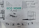 Eco House - Plans