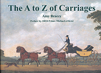 The A to Z of Carriages