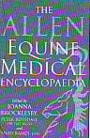 Allen equine medical encyclopaedia, The