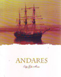 Andares