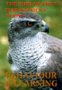 Bird of prey management series. Behaviour and learning