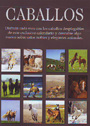 Caballos. Calendario desplegable 2011