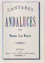 Cantares andaluces
