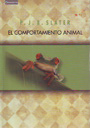 Comportamiento animal, El