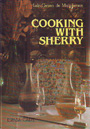 Cooking with Sherry