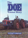 Doe tractor story, The