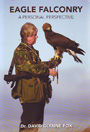 Eagle falconry. A personal perspective