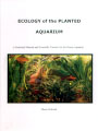 Ecology of the planted aquarium