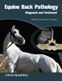 Equine back pathology. Diagnosis and treatment