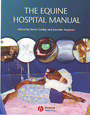 Equine hospital manual, The