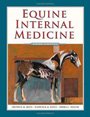 Equine internal medicine