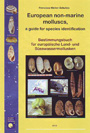 European non-marine molluscs, a guide for species identification