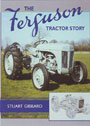 Ferguson tractor story, The