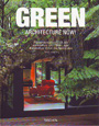 Green. Architecture now! Arquitectura ecológica hoy