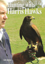 Hunting with Harris Hawks