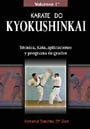 Karate Do. Kyokushinkai. Tomo I