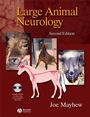 Large animal neurology