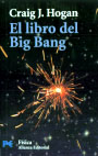 Libro del Big Bang, El