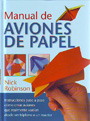Manual de aviones de papel