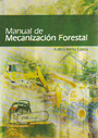 Manual de mecanización forestal 7ª ED.