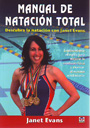 Manual de natación total