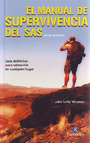 Manual de supervivencia del SAS, El