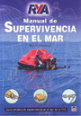 Manual de superviviencia en el mar
