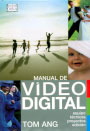 Manual de vídeo digital