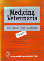 Medicina veterinaria. Vol. II