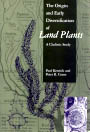 Origin and early diversification of Land Plants, The