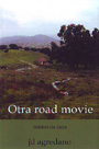 Otra road movie. Relatos de caza