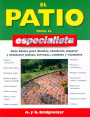 Patio para el especialista, El