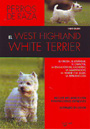 West highland white terrier, El